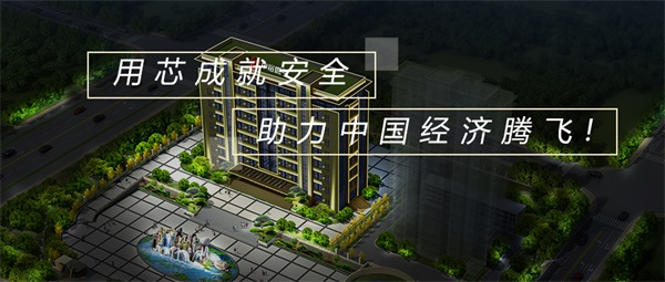 城市led灯光亮化未来发展方向