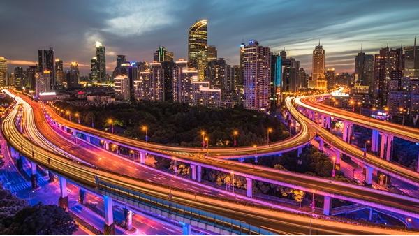 亮化工程公司为客户提供更优质的led亮化服务
