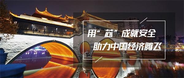 新中式建筑亮化设计需要注意的事项