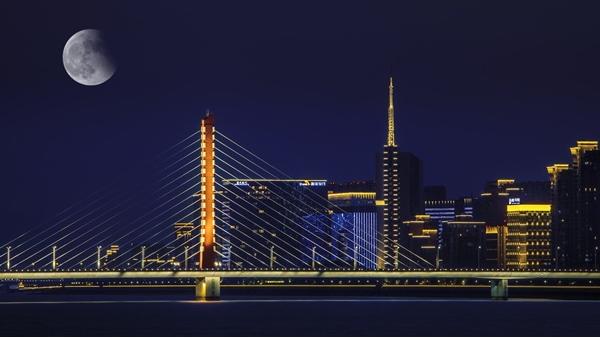 亮化工程的发展前景及未来趋势