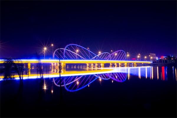 led照明工程设计步骤及流程有哪些?