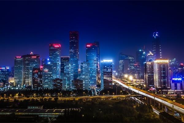城市led亮化工程对生活产生的影响?
