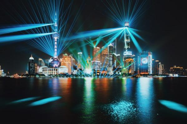 半导体照明市场需求及产业发展趋势